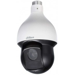 Camera supraveghere speed dome 2 Megapixeli