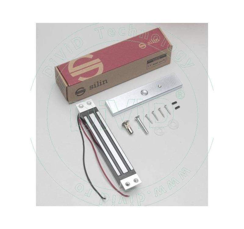 Electromagnet incastrabil de 280 kg forta SM-280MA