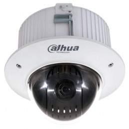 Camera supraveghere speed dome 1 Megapixel