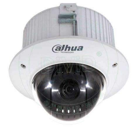 Camera supraveghere speed dome 1 Megapixel