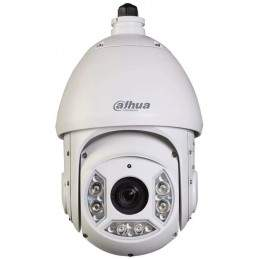 Camera supraveghere mobila speed dome 1 Megapixel
