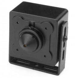 Camera supraveghere ascunsa 2 megapixeli