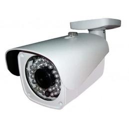 Camera supraveghere multi-standard 1 Megapixel