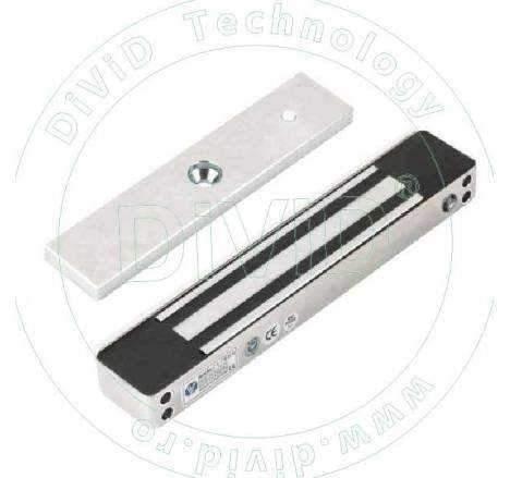 Electromagnet waterproof YM-180W-S