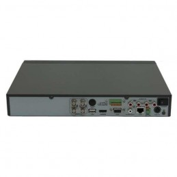 DVR Turbo HD DS-7204HQHI-F1/N
