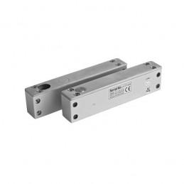 Mini bolt electric cu actiune magnetica, monitorizare, temporizare YB-500I