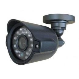 Camera de supraveghere multi-standard 4in 1
