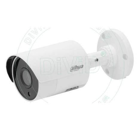 Camera supraveghere IR 30m HAC-HFW1000SL
