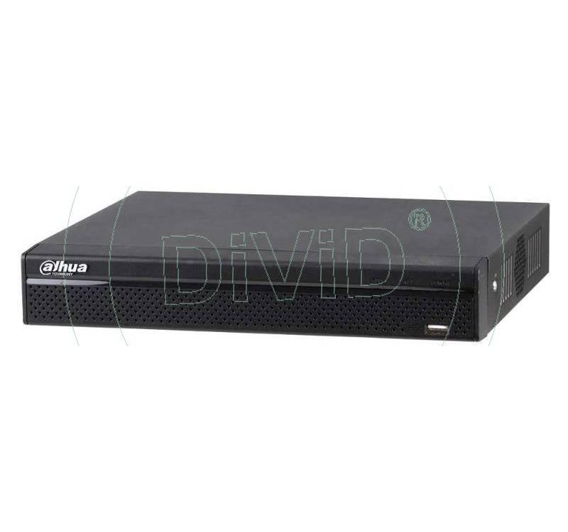 DVR Pentabrid XVR4104HS cu 4 canale video