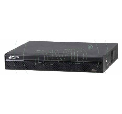 DVR 4 canale video Pentabrid XVR4104HS