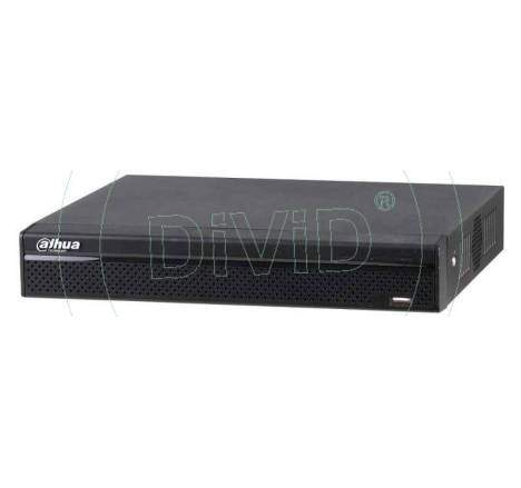 DVR HDCVI XVR4108HS  Pentabrid 8 canale video stand alone