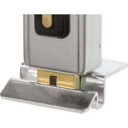 Yala electromagnetica porti automate