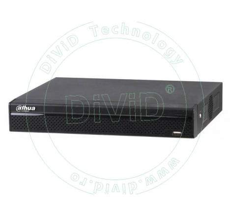 DVR 16 canale XVR5116HS