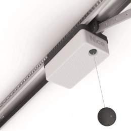 SPYKIT 550 Automatizare pentru usa garajsectionala sau basculanta