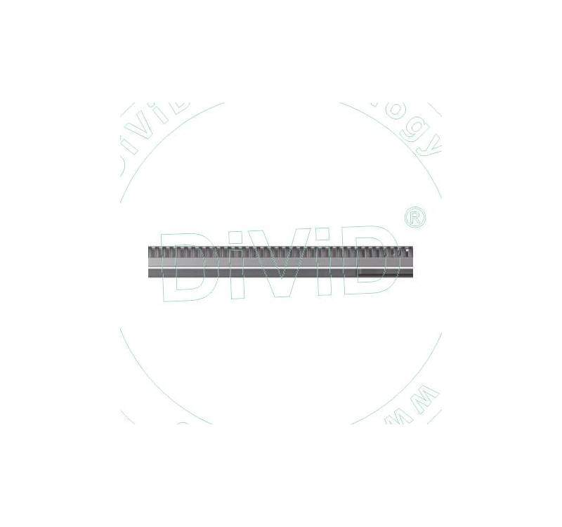 SPYRAIL321 -ghidaj de 3,2m pentru automatizarile usa garaj SPYKIT