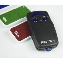 Telecomanda FLO2R-S cu doua canale