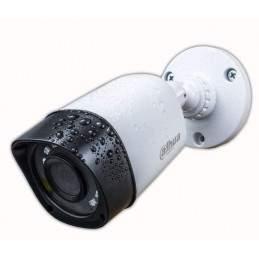 Camera HD supraveghere exterior infrarosu