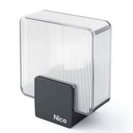 Lampa semnalizare Nice EL
