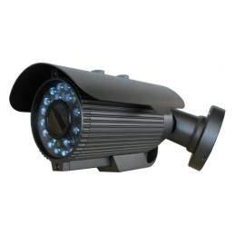 Camera supraveghere exterior 4 in 1
