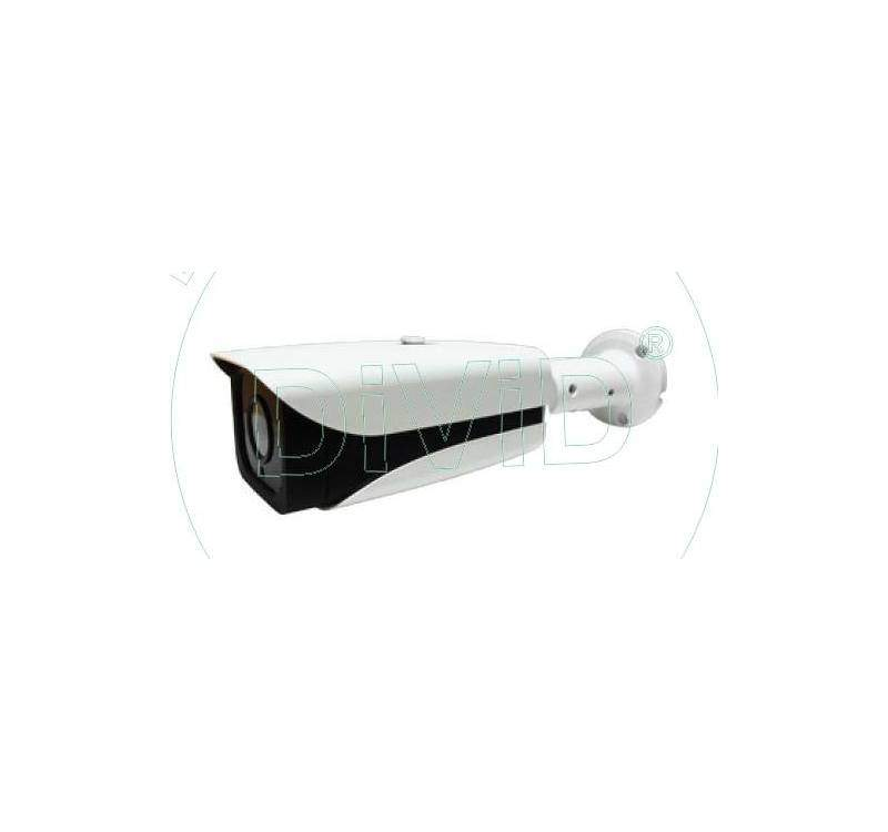 Camera supraveghere 1080P multistandard