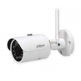 Camera IP Wi-Fi exterior 1.3 Megapixeli