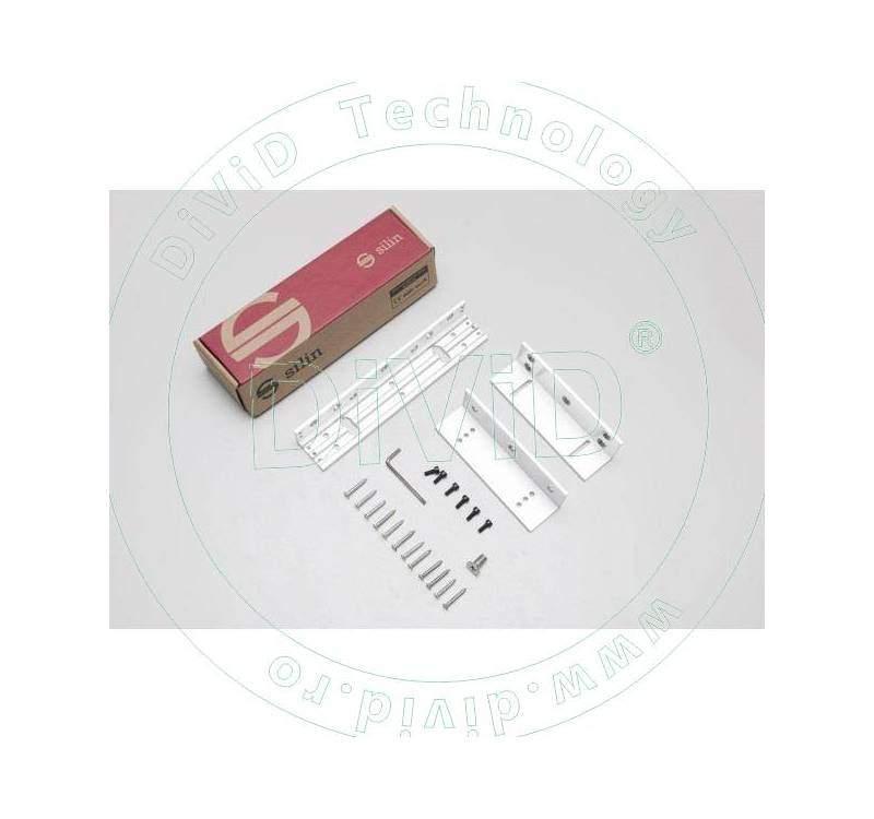 Suport ZL pentru montarea electromagnetilor SM-150LEDA SB-150ZLLEDA
