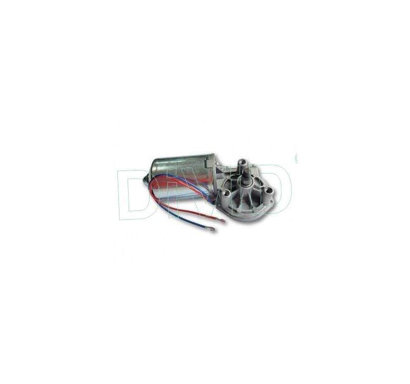 Motor electric automatizari Nice Spido/Shel/Pop