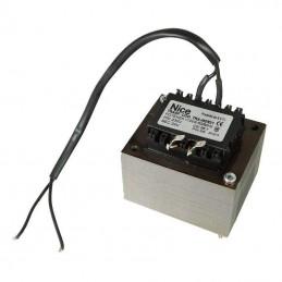 Transformator unitate comanda MCA2/MC424
