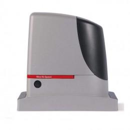 RUN400HS Automatizare rapida poarta culisanta