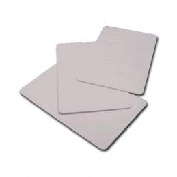 Card proximitate UHF