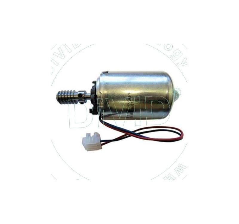 Motor electric Nice Wingo2024