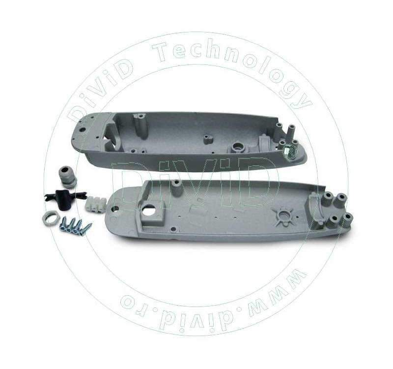 Set capace spate motoreductor Wingo2024