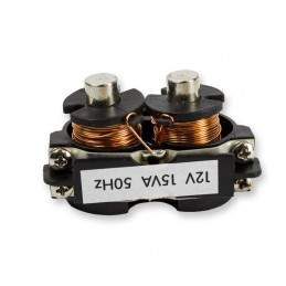 Bobina yala electromagnetica Viro - 1