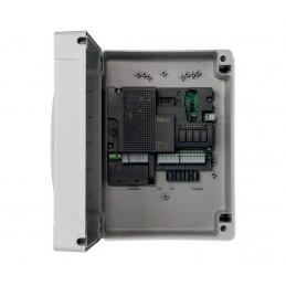 Centrala MC800