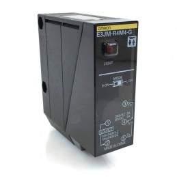 Senzor fotoelectric E3JM-DS70M4-G