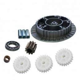 Set pinioane angrenaj motoreductor HOPP Nice Automatizari - 1