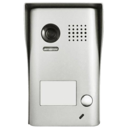 Post videointerfon exterior DT602-C-RH YLI - 1