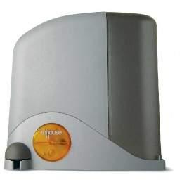 Automatizari porti culisante SL10/ECO