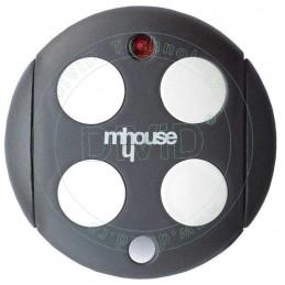 Telecomanda Mhouse GTX4
