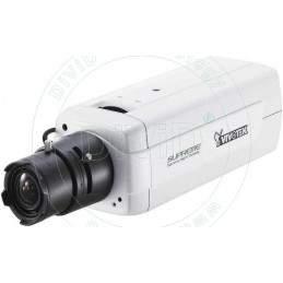 Camera IP Megapixel IP 8151 cu card de memorie