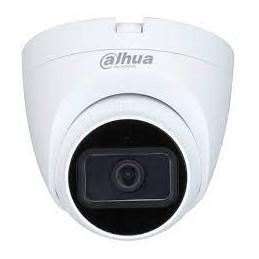 Camera  dome HDCVI Quick to...