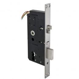 Incuietoare electromagnetica pentru usi cu deschidere in interior sau exterior YX-79 broasca