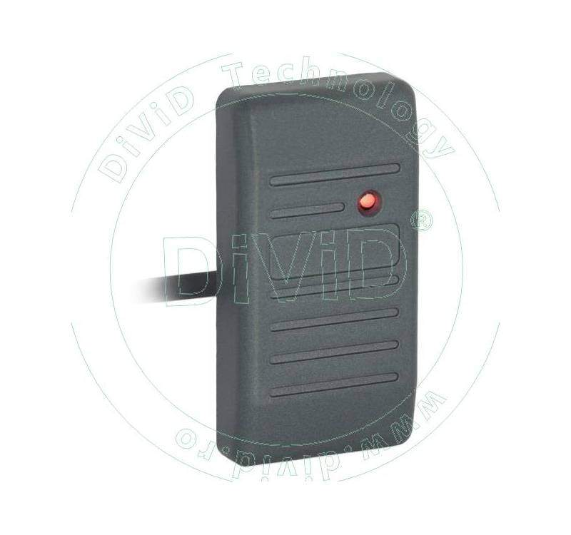 Cititor de proximitate RFID (125KHz) YK-70(26)