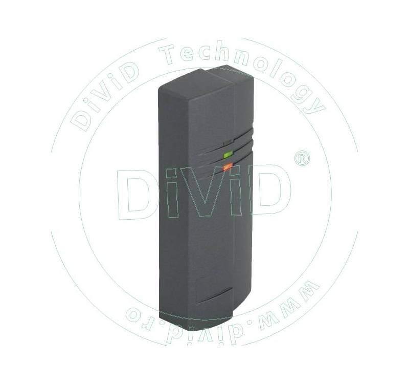 Cititor de proximitate RFID (125KHz) YK-74(26)