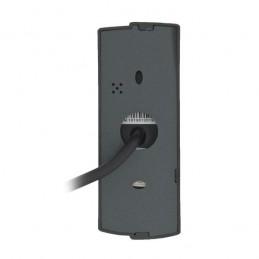 Cititor de proximitate RFID (125KHz) YK-74(26) spate