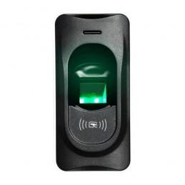 Cititor de amprente pentru centralele de control acces biometrice FR-1200