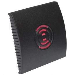 Cititor de proximitate RFID (125KHz) pentru centrale de control acces KR-200E
