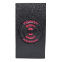 Cititor de proximitate RFID (MIFARE 13.56MHz) pentru centrale de control acces KR-201M