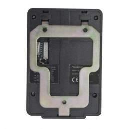 Cititor de proximitate RFID(125KHz) si amprente F2 spate