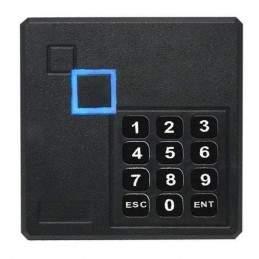 Terminal de control acces Mifare YK-03AMF